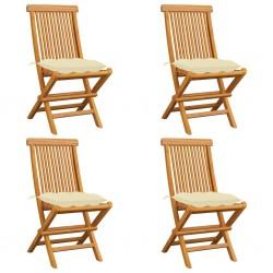 vidaXL Lámpara de techo industrial madera de mango negro E27
