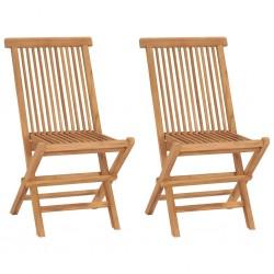 vidaXL Lámpara de techo industrial madera de mango blanco E27