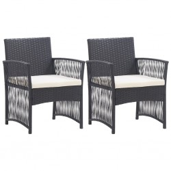 vidaXL Perchero de ropa 2 niveles con ruedas cromado 90x45x198cm 100kg