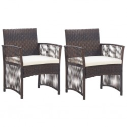 vidaXL Perchero de ropa 2 niveles con ruedas negro 90x45x198 cm 100 kg
