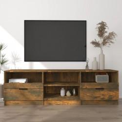 vidaXL Puerta de jardín de acero verde 400x200 cm