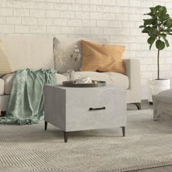 vidaXL Alambre para atar vallas acero verde ennegrecido 250 m 1,4/2 mm
