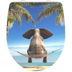 vidaXL Torno de madera 4 mordazas conexión M33 acero negro 150x63 mm