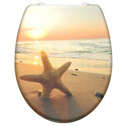 vidaXL Muebles de jardín 3 piezas ratán sintético gris madera acacia