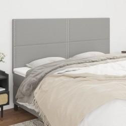 vidaXL Alambre para atar vallas acero gris antracita 250 m 1,6/2,5 mm