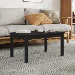 vidaXL Alambre para atar vallas acero gris antracita 250 m 2,3/3,8 mm