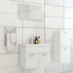 vidaXL Perrera de exterior con techo 200x100x125 cm