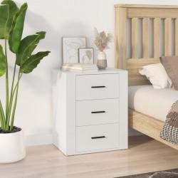 vidaXL Set de extractor de...