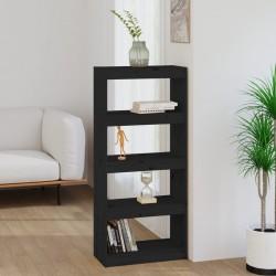 vidaXL Cubierta de piscina PE plateado 210 cm
