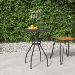 vidaXL Cubierta de piscina PE plateado 381 cm