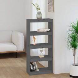 vidaXL Cubierta de piscina PE plateado 417 cm