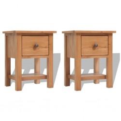 vidaXL Cubierta de piscina PE plateado 488 cm