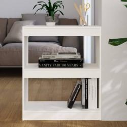 vidaXL Cubierta de piscina PE plateado 300x200 cm