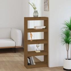 vidaXL Cubierta de piscina PE plateado 488x244 cm