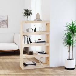 vidaXL Cubierta de piscina rectangular PE plateado 500x300 cm