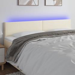 vidaXL Cubierta solar de piscina de PE flotante negro y azul 250 cm