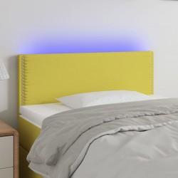 vidaXL Cubierta solar de piscina de PE flotante negro y azul 527 cm