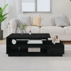 vidaXL Barras de seguridad ajustables para ventanas 3 uds 710-1200 mm