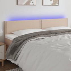 vidaXL Muebles de bistró para jardín 2 pzas madera maciza acacia gris