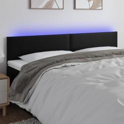 vidaXL Mesa y sillas de jardín 3 pzas ratán PE y vidrio templado gris