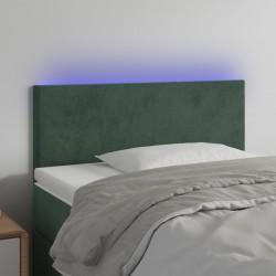 vidaXL Juego de herramientas de torneado de 8 piezas HSS