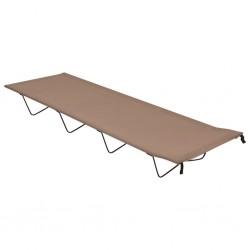 vidaXL funda elástica para sofá de algodón jersey color beige