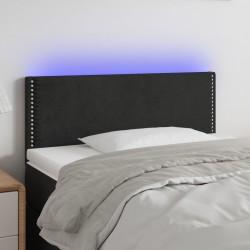 vidaXL Casas de insectos 2 uds 23x14x29 cm madera maciza de abeto