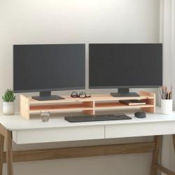 vidaXL Puerta de jardín de acero gris antracita 350x75 cm