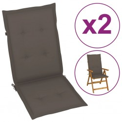 vidaXL Casa para ardillas madera maciza de abeto 26x25x29 cm