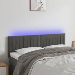 vidaXL Set de comedor de jardín de 7 piezas PVC ratán negro y marrón