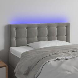 vidaXL Set de comedor de jardín 9 piezas PVC ratán negro y marrón