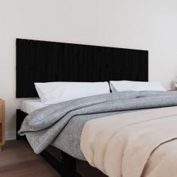 vidaXL Pinchos de muro 2 unidades acero 1 m