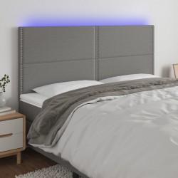 vidaXL Comida seca perros Maxi Adult Essence Beef&Chicken 2 uds 30 kg