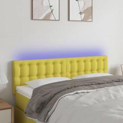 vidaXL Comida seca para perro Adult Active Chicken & Fish 2 uds 30 kg