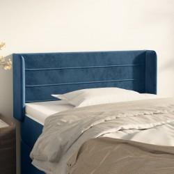 vidaXL Perrera de exterior con techo 150x150x200 cm