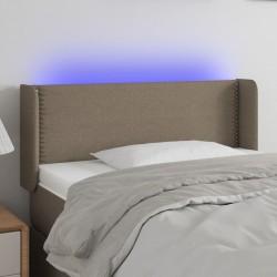 vidaXL Armario de pared para cocina acero inoxidable 150x40x50 cm