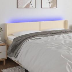 vidaXL Armario de pared de cocina acero inoxidable 120x40x75 cm