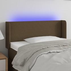 vidaXL Armario de pared para cocina acero inoxidable 150x40x75 cm