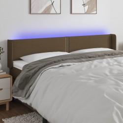 vidaXL Muebles de jardín 8 pzas cojines crema madera maciza de acacia