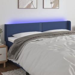 vidaXL Puerta de jardín de acero gris antracita 150x350 cm