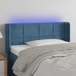 vidaXL Puerta de jardín de acero gris antracita 200x350 cm