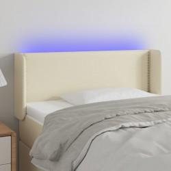 vidaXL Puerta de valla para jardín acero gris antracita 100x395 cm