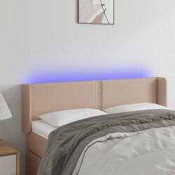 vidaXL Puerta de valla para jardín acero gris antracita 150x395 cm