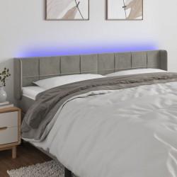 vidaXL Puerta de jardín de acero gris antracita 175x350 cm