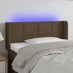 vidaXL Puerta de jardín de acero gris antracita 75x495 cm