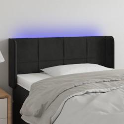 vidaXL Puerta de jardín de acero gris antracita 175x495 cm