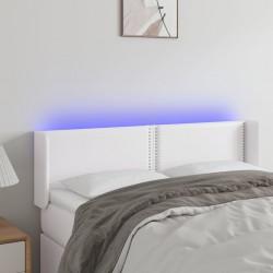 vidaXL Puerta de jardín de acero gris antracita 200x495 cm