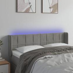 vidaXL Comedero para pájaros octogonal madera maciza de abeto 33x30 cm
