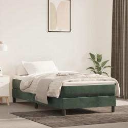 vidaXL Cabina de ducha con puertas de plegado doble ESG 80x70x185 cm