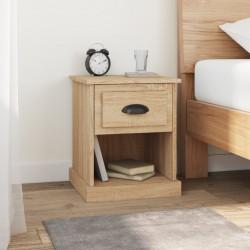 vidaXL Plato de ducha acrílico blanco 80x80x13,5 cm